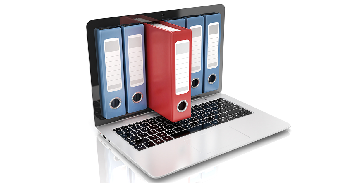 Digital administration supports dentists and their teams in all aspects of everyday practice.