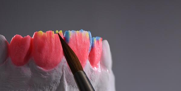Featured image - The story behind the new Power Dentin and Incisal materials