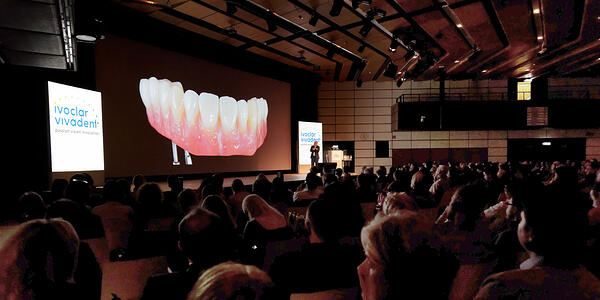 Featured image - Competence in Esthetics 2015 has come and gone