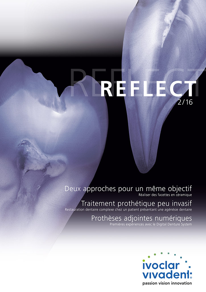45_reflect_FR.jpg