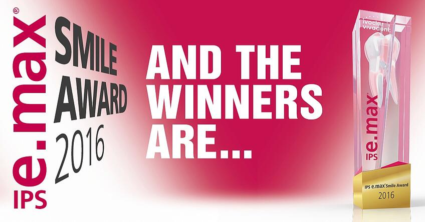46_Smile_Award_Winners_banner.jpg