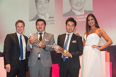 46_Winners_Asia.jpg