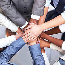 Teamwork_2.jpg