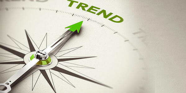 Featured image - Introducing the upcoming trends of the next few years