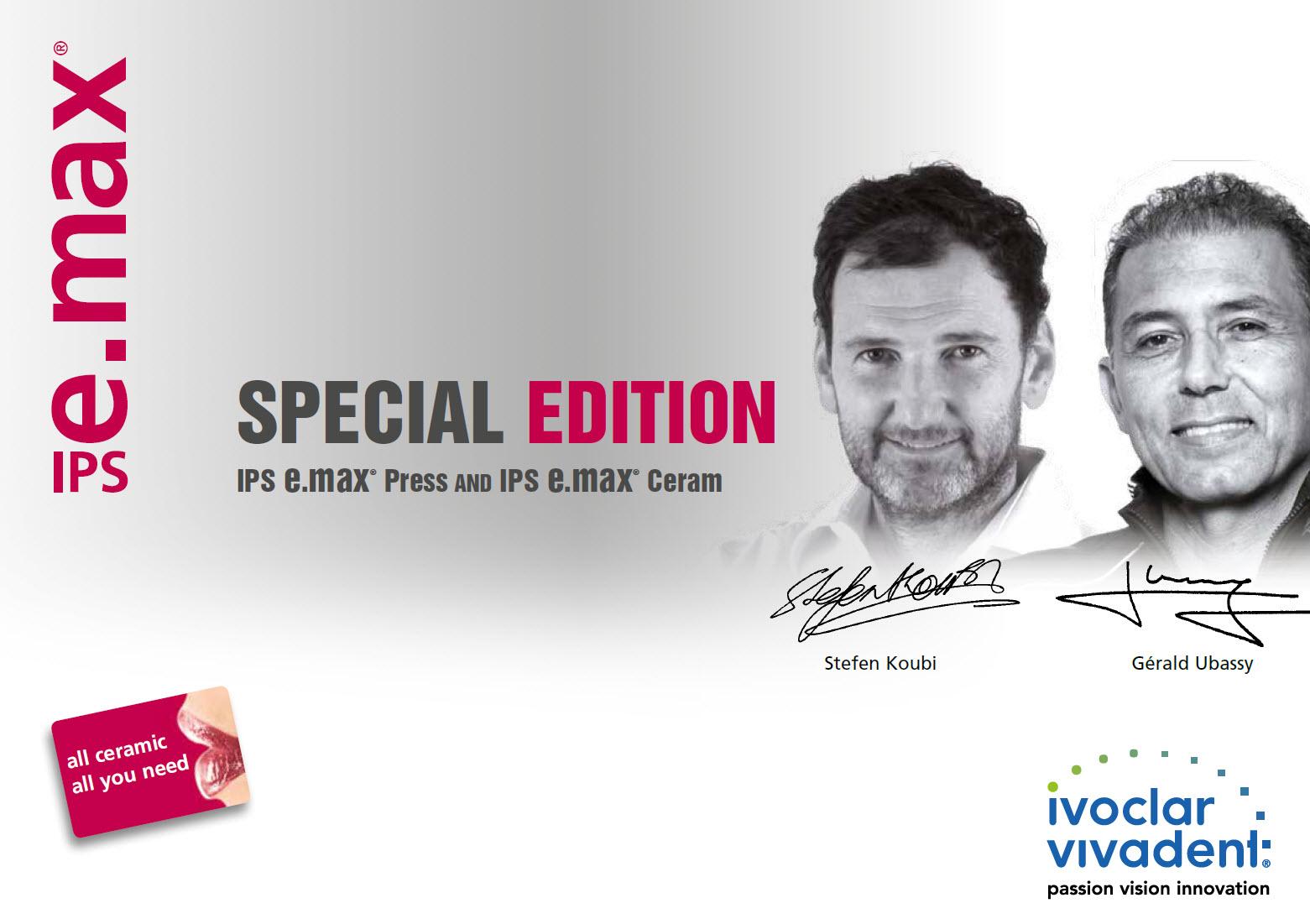 045 Special Edition EN.jpg