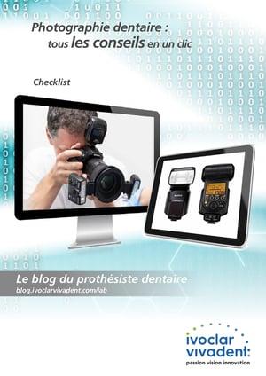 60_ZT_Dentalfotografie_Ausrüstung+Porträts_FR-1.jpg