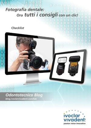 60_ZT_Dentalfotografie_Ausrüstung+Porträts_IT-1.jpg