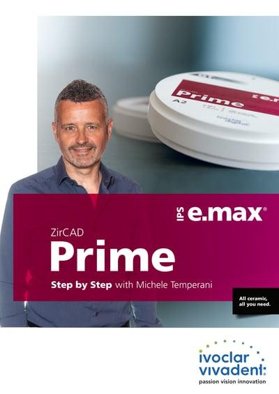 Download_ZirCAD_Prime_SPE_Temperani_EN