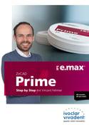 IPS e.max ZirCAD Prime SPE Fehmer