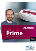 IPS e.max ZirCAD Prime SPE Vincent_Fehmer