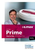 IPS e.max ZirCAD Prime SPE Vinci