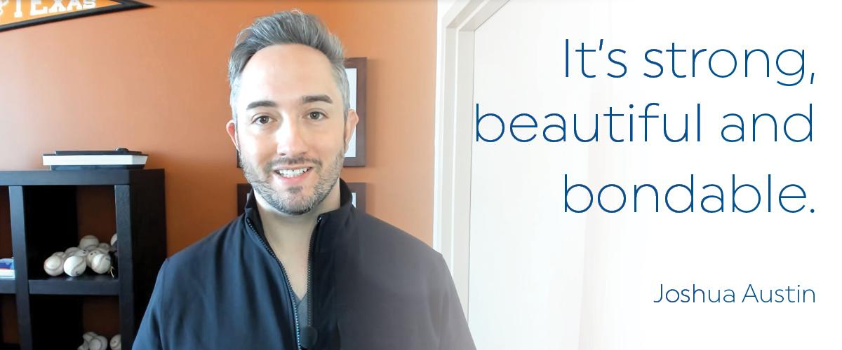 NA_7 dentists_Austin_banner