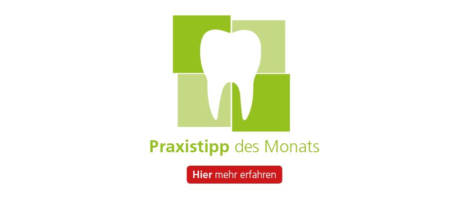 Praxistipp_940x400.indd