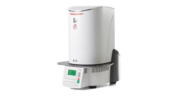 Speed sintering program for the new zirconium oxide material IPS e.max ZirCAD Prime Featured Image