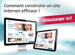 Comment construitre un site internet efficace !