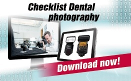Dental technician checklist download
