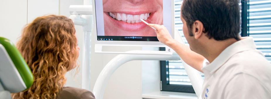 Expertentipp: Machen Sie sich fit für die Digitalisierung der Zahnmedizin