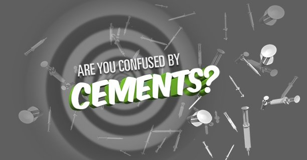 Cementation Made Easy: 3 Ways to Streamline Your Materials and Methods