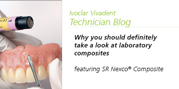 Why you should definitely take a look at laboratory composites