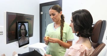 Digital dental clinic: harness the power of effective dental clinic marketing to win new patients