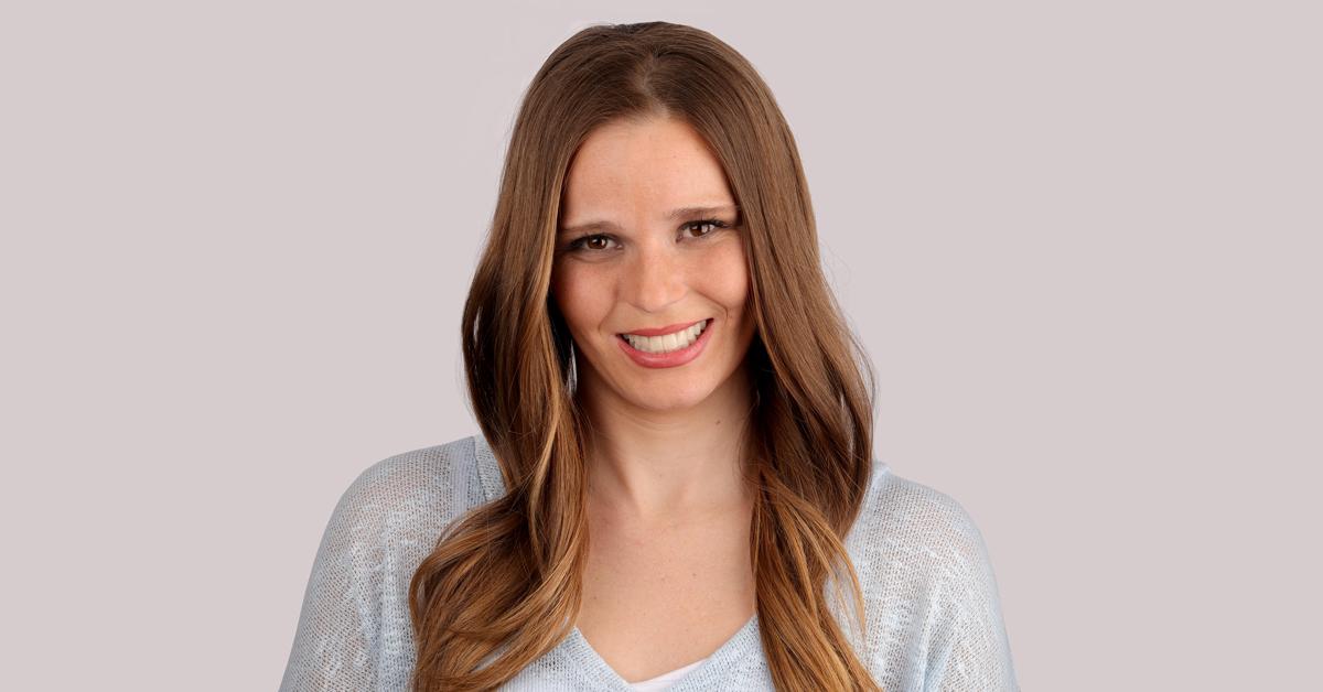 Una sonrisa que cambia la vida con Digital Denture - Tercera parte