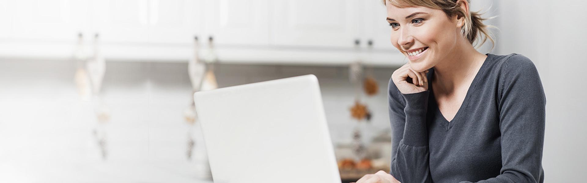 La piattaforma online delle conoscenze per odontotecnici e odontoiatri