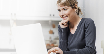 Die Top 5 der On-Demand Webinare