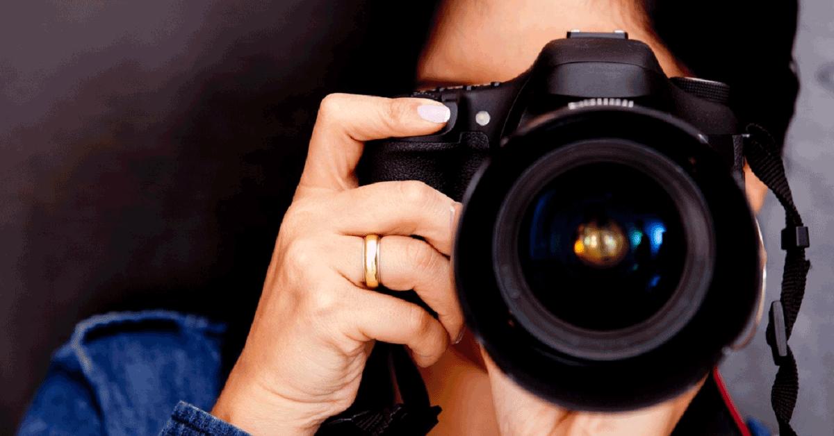 Photographie dentaire II : Comment choisir le bon objectif