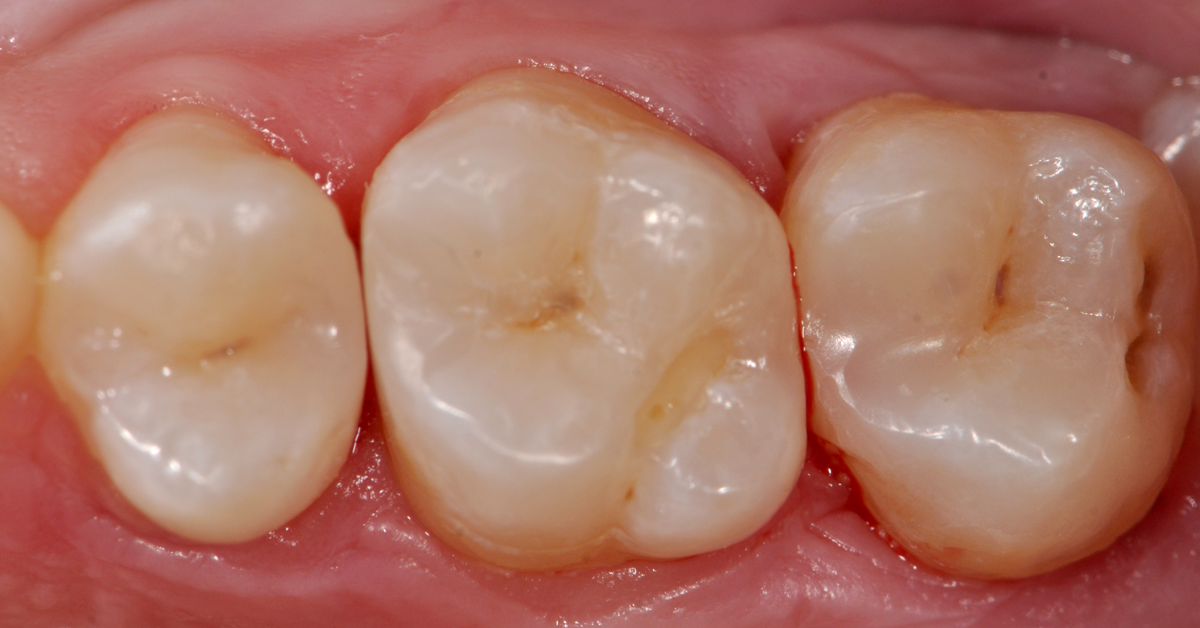 Tips from an expert: How Dr Petr Hajný heightened the efficiency of his dental practice