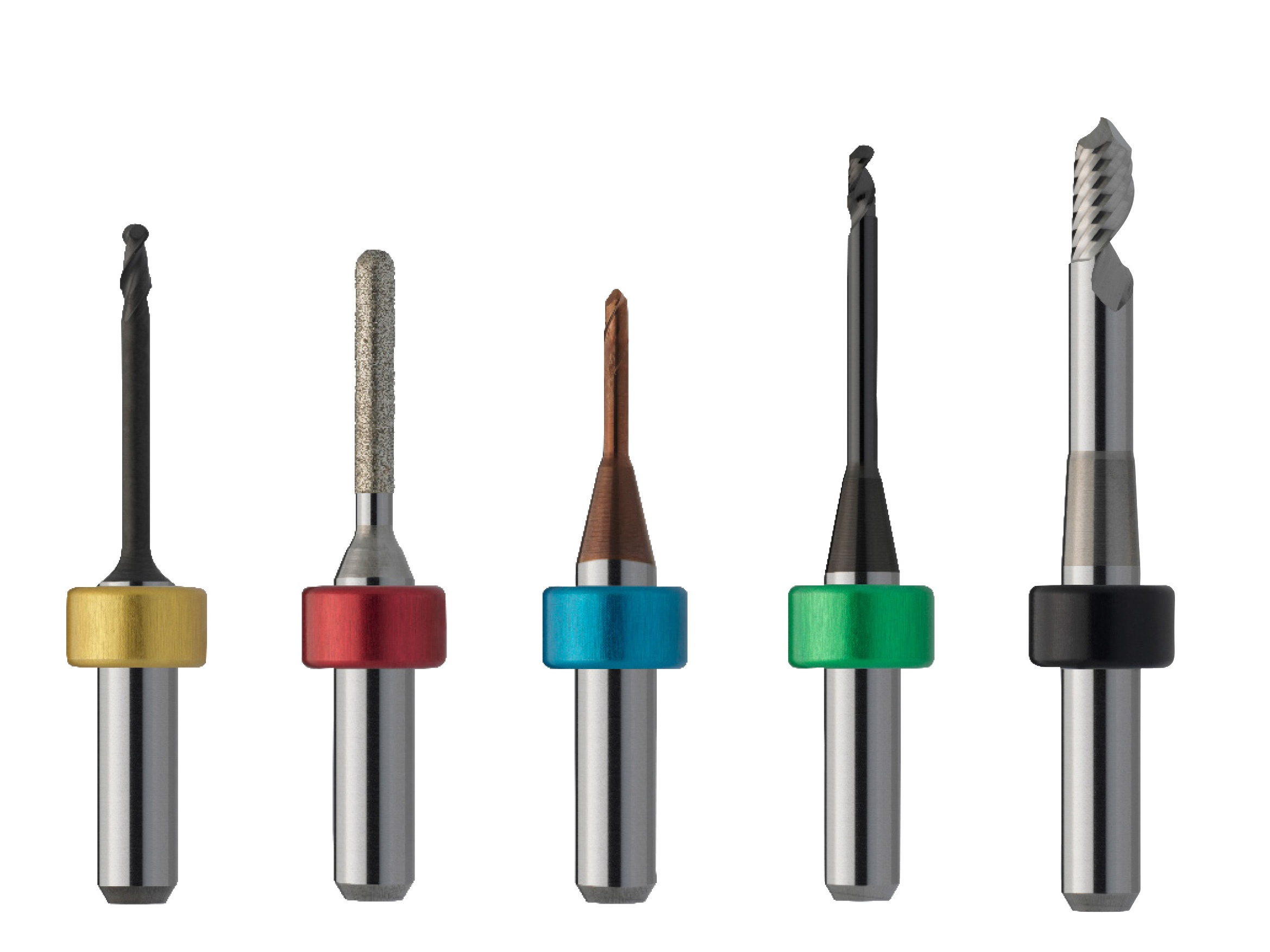 PrograMill Tools